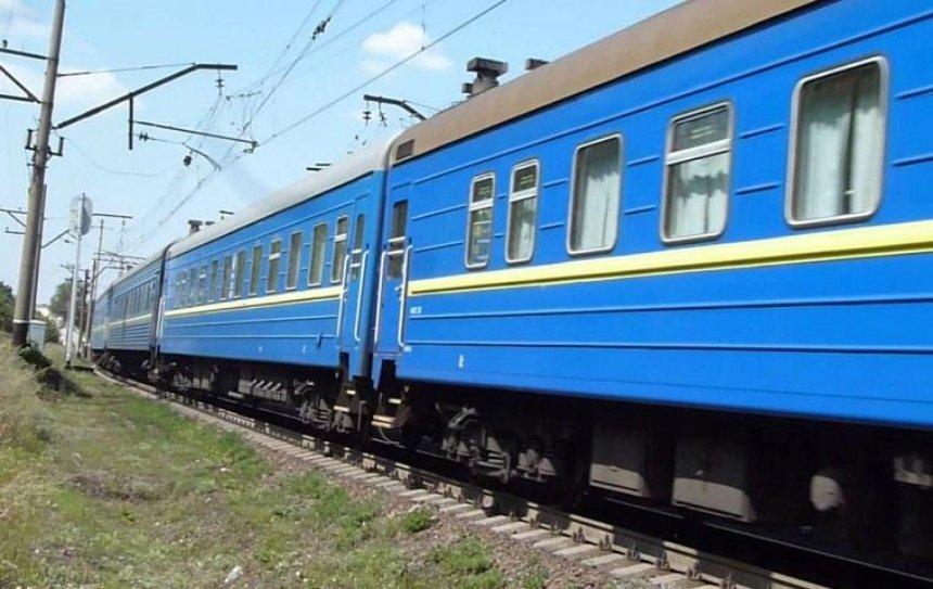 «Укрзализныця» проводит голосование среди пассажиров за дополнительные поезда на Пасху