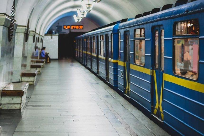 Месяц без метро: как работает столичная подземка во время карантина