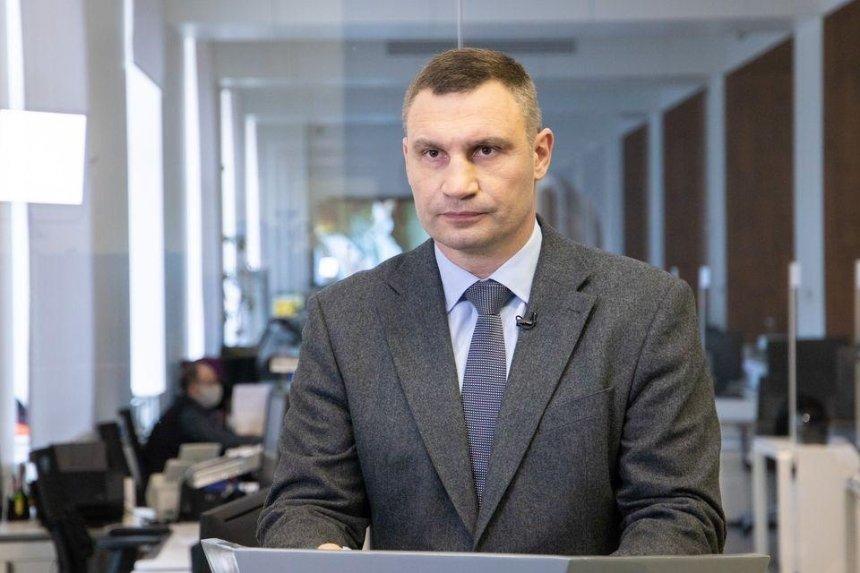 Коронавирус в Киеве: умер монах Почаевской Лавры и заболели 5 медиков
