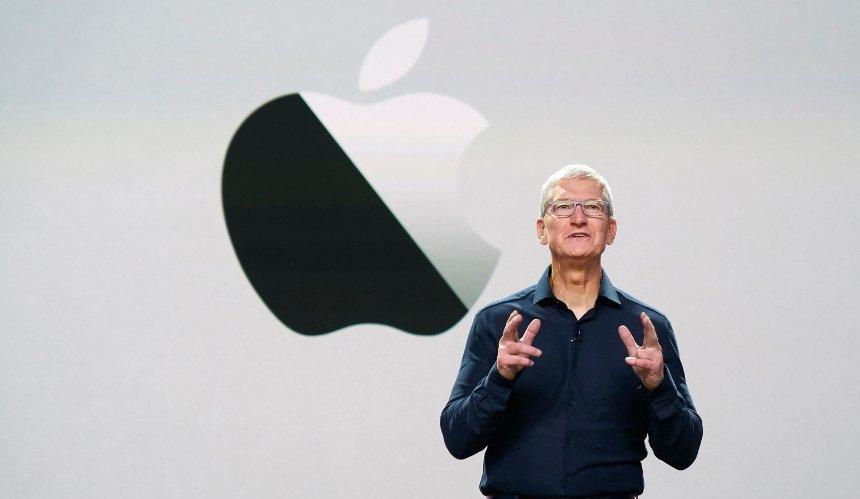 Apple покажет новые iPad, iMac и AirPods: где и когда смотреть презентацию