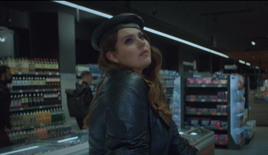 Слушай новое: KAZKA выпустила клип напесню «М'ята»