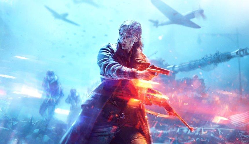 Объявлены бесплатные игры PlayStation Plus в мае 2021 года