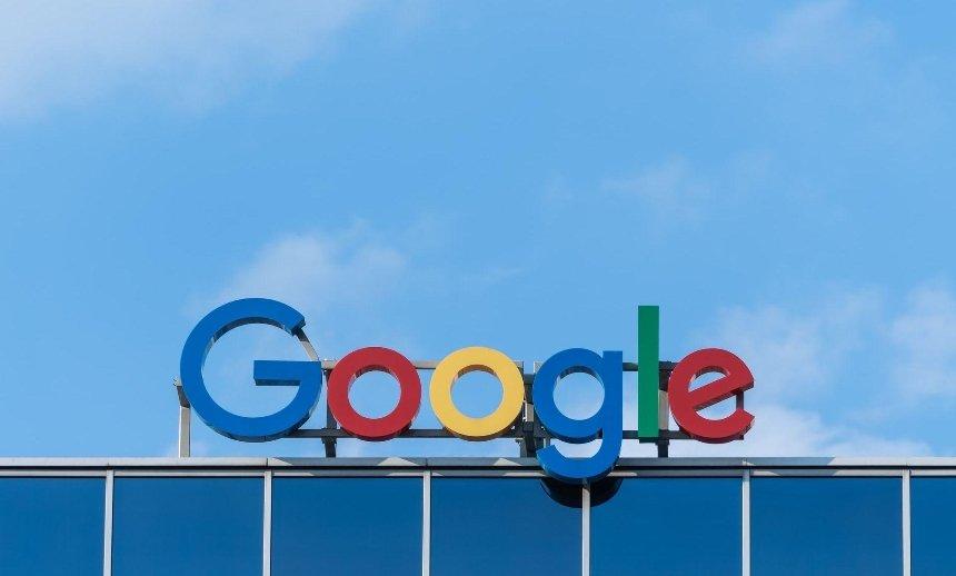Антимонопольный комитет оштрафовал Google на миллион гривен: причина