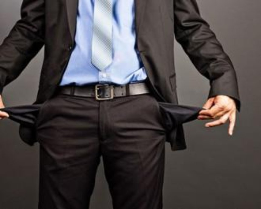 Технический сбой в работе Фидобанка заставил говорить о возможном банкротстве (обновлено)