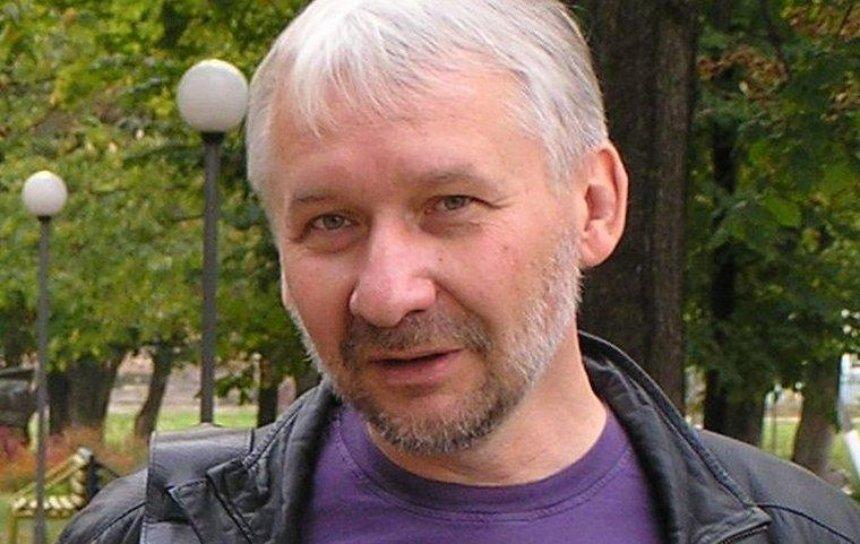 Убийство в Киеве: стало известно имя жертвы