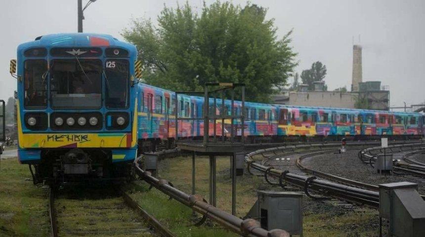 Проезд в метро может подорожать до 5 грн, а в троллейбусах – до 4 грн