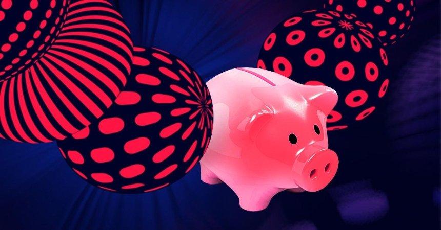 Тендеры, контракты, гонорары: сколько стоит Евровидение на скорую руку