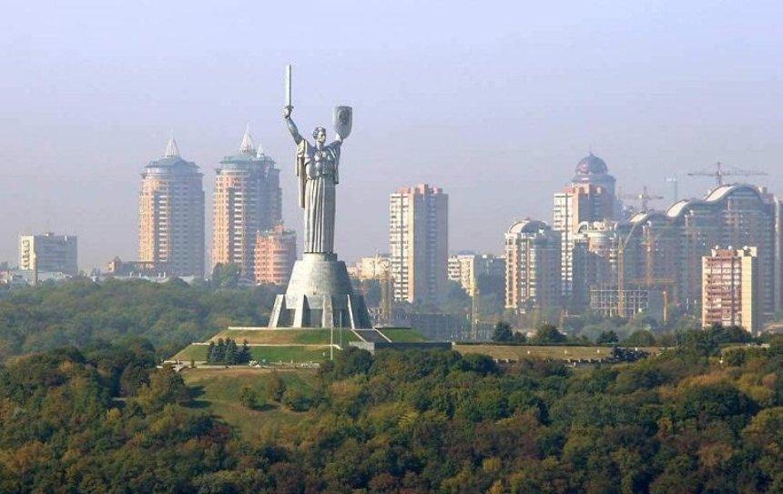 Кличко предложил провести в Киеве перепись населения