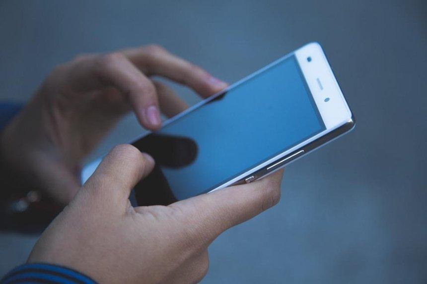 Украинцы теперь могут переносить мобильный номер: как это сделать