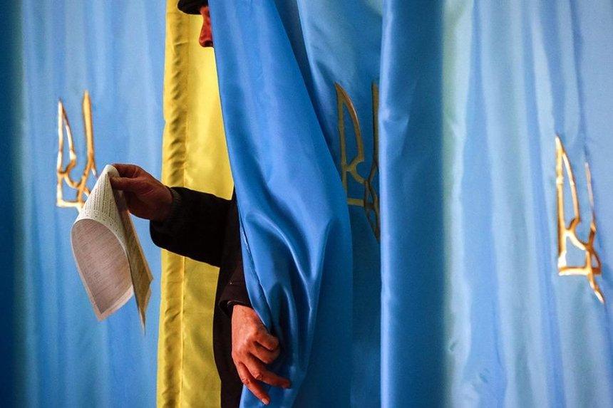 «Уже начинаем готовиться»: в «Слуге народа» назвали дату местных выборов в Украине