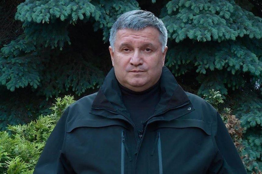 «Все будут сидеть в тюрьме»: Аваков — о перестрелке в Броварах