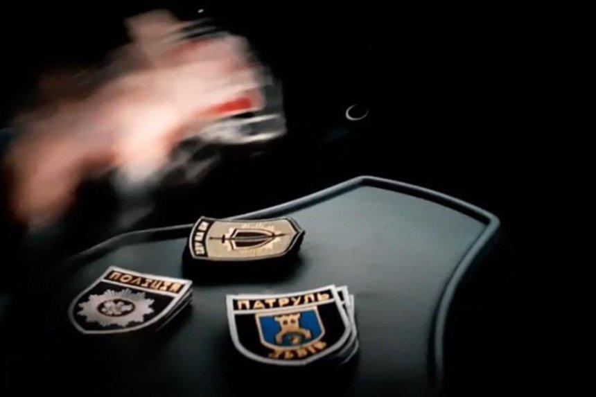 Украинская опера и полиция попали в фильм «Тенет» Кристофера Нолана