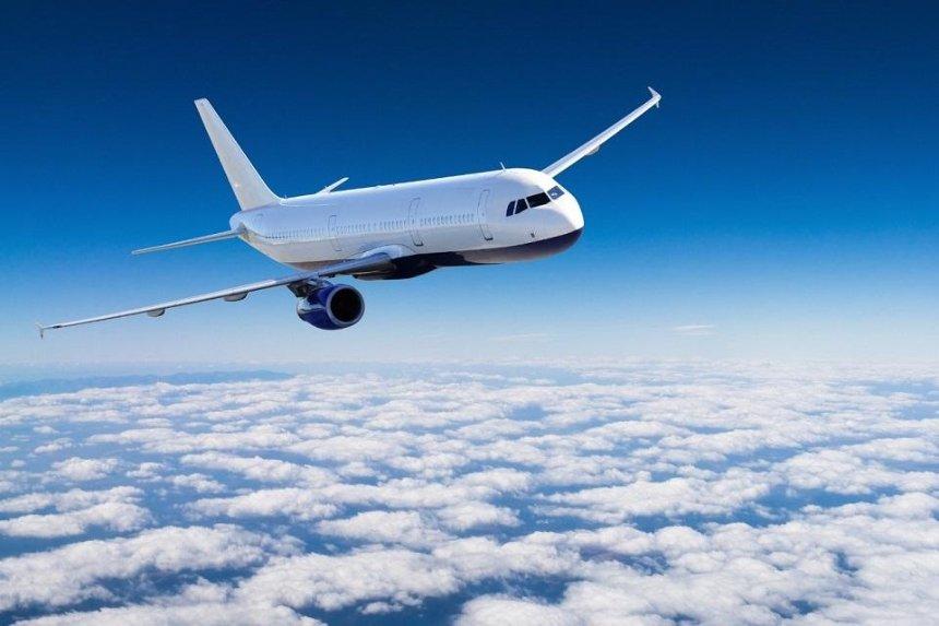 Три авиакомпании заявили о решении возобновить рейсы из Украины