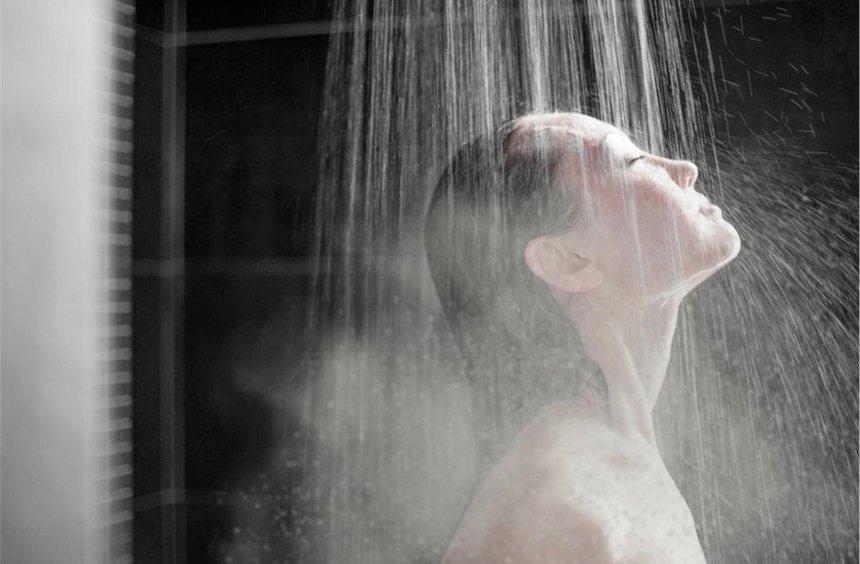 В 1200 киевских домов вернули горячую воду раньше срока, — КГГА