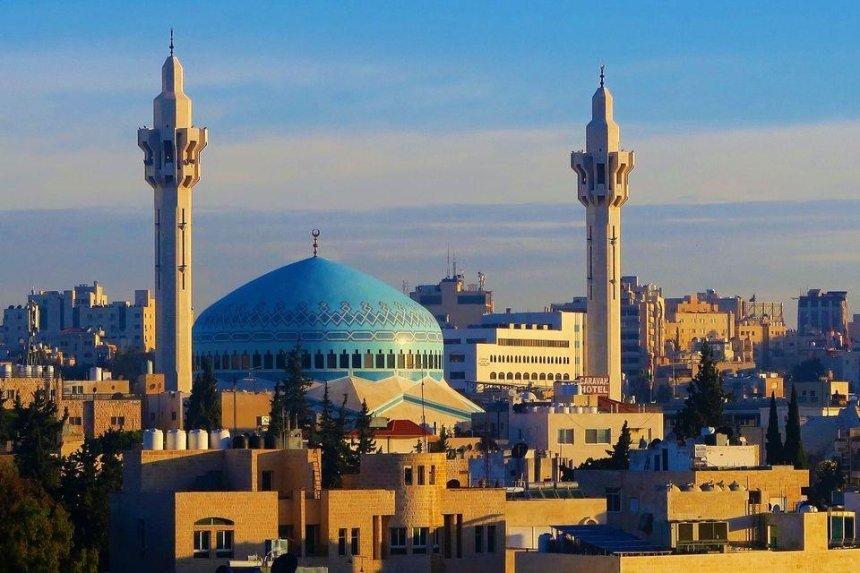 В Украине станут государственными два главных исламских праздника