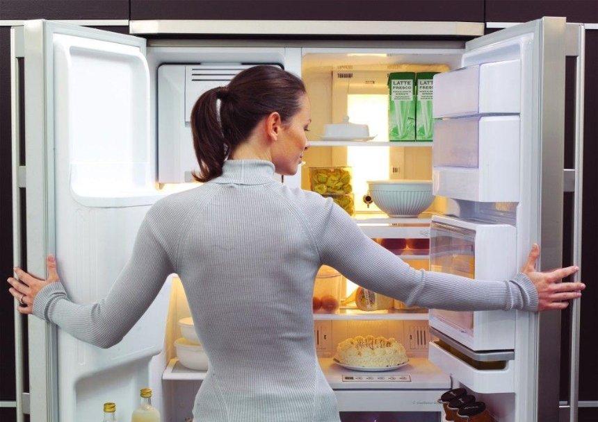 Советы по выбору холодильника