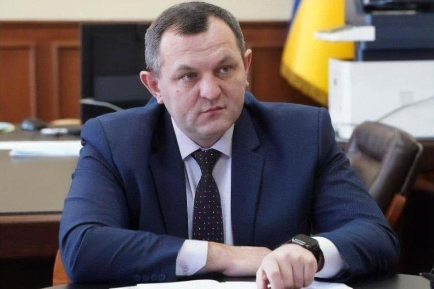 «Ситуация назревала годами»: глава Киевской ОГА прокомментировал перестрелку в Броварах