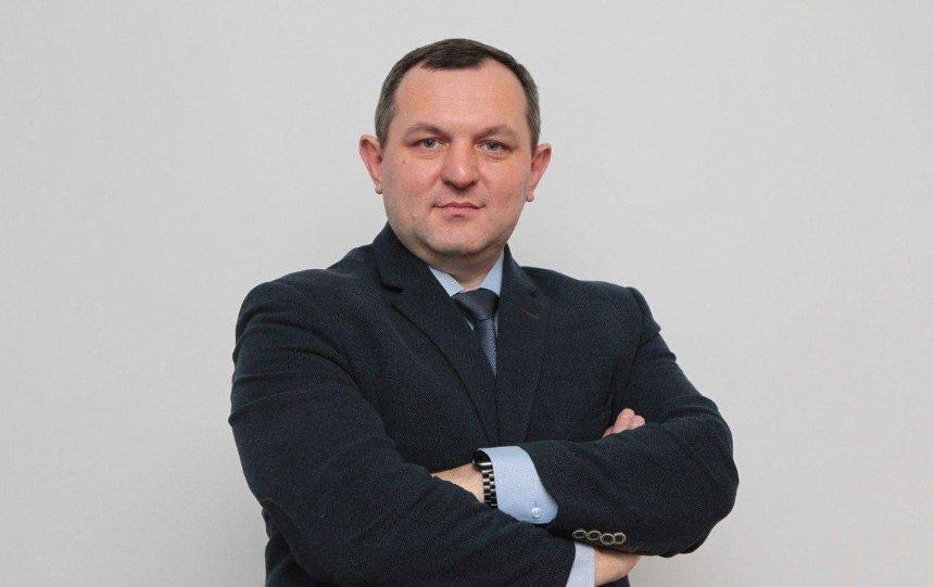 Кабмин согласовал назначение главы Киевской ОГА: что о нем известно