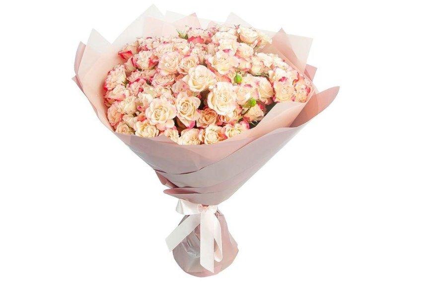 Заказывать розы онлайн в Dicentra – легко и доступно
