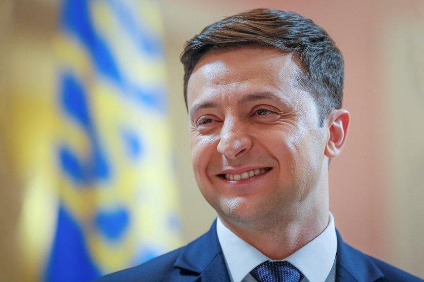 Зеленский назначил новых глав в десяти РГА Киева: кто они
