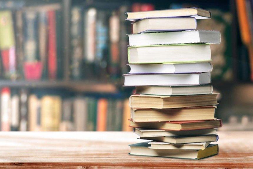 В издательстве «Наш формат» уволилось все руководство после публикации книги российской ученой