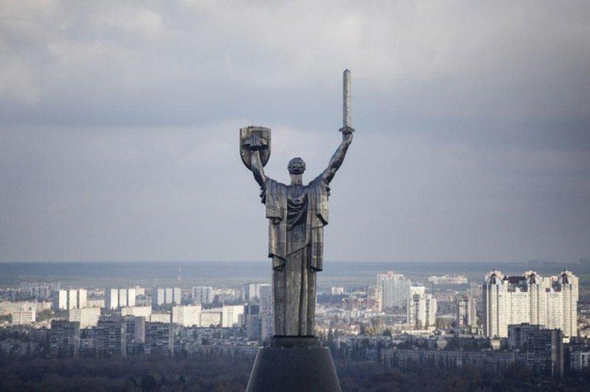 День Києва – як його відзначали в усі роки існування