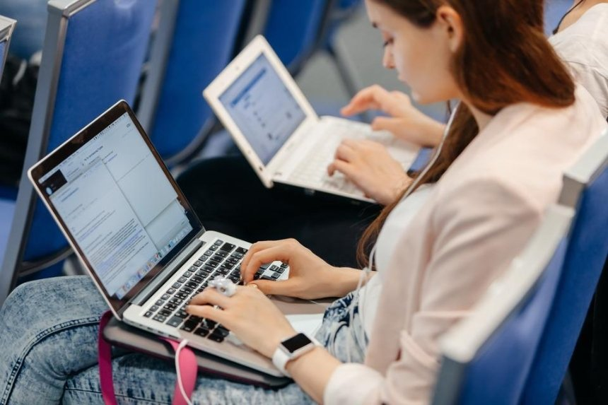Налоговые льготы и спецобслуживание: в Минцифры готовят бизнес-проект «Дія Сіті»