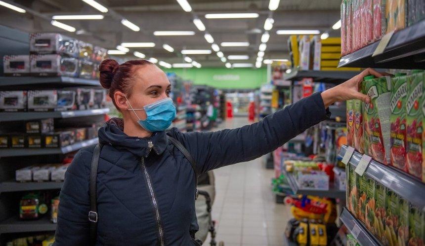 В Киеве откроют новую сеть гипермаркетов: детали