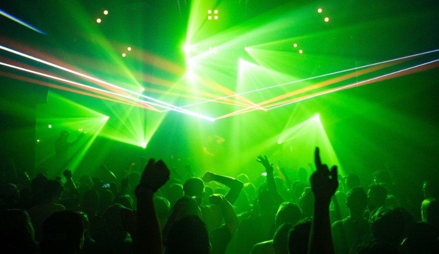 В Германии клубам присвоили статус культурных учреждений