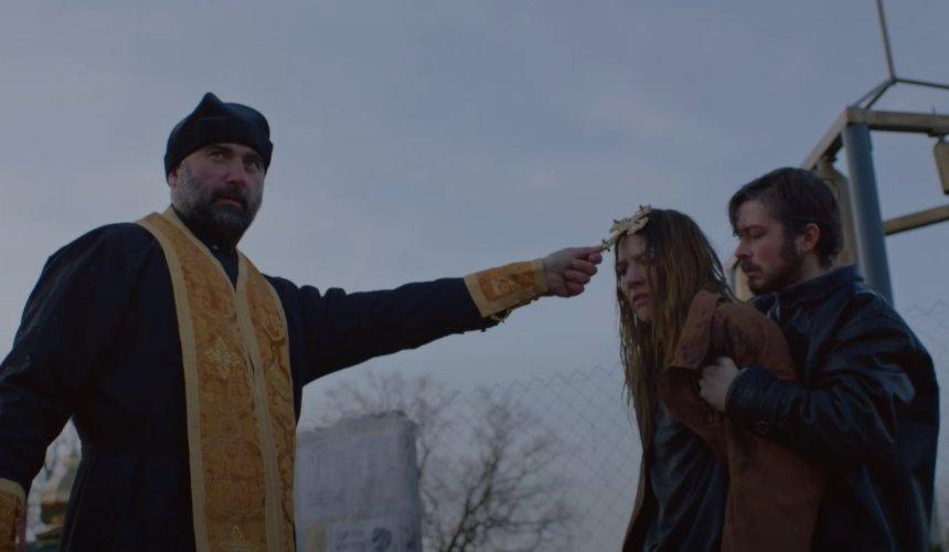Слушай новое: Alina Pash выпустила клип на песни «Молитва» и «Колискова»