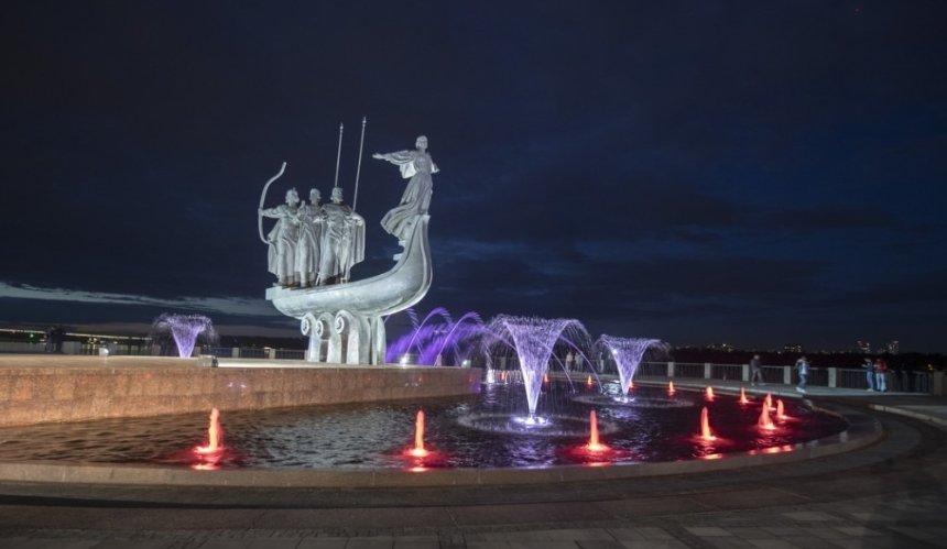 Наводницкий парк открыли после ремонта: как он выглядит