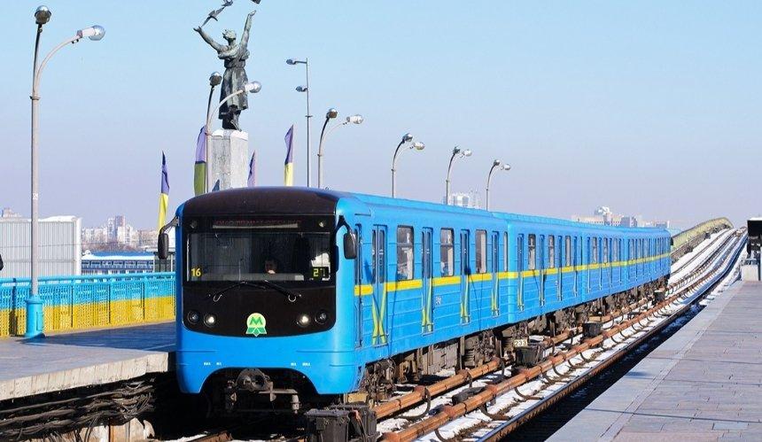 Проезд в метро: урбанист рассказал, сколько должен стоить и когда поднимут цены