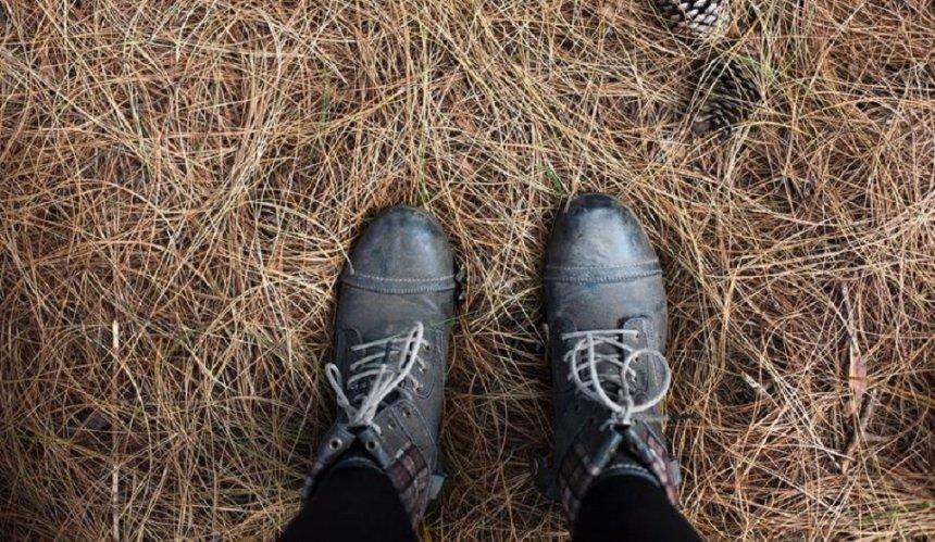 Это 5 украинских брендов обуви, в которые вы влюбитесь
