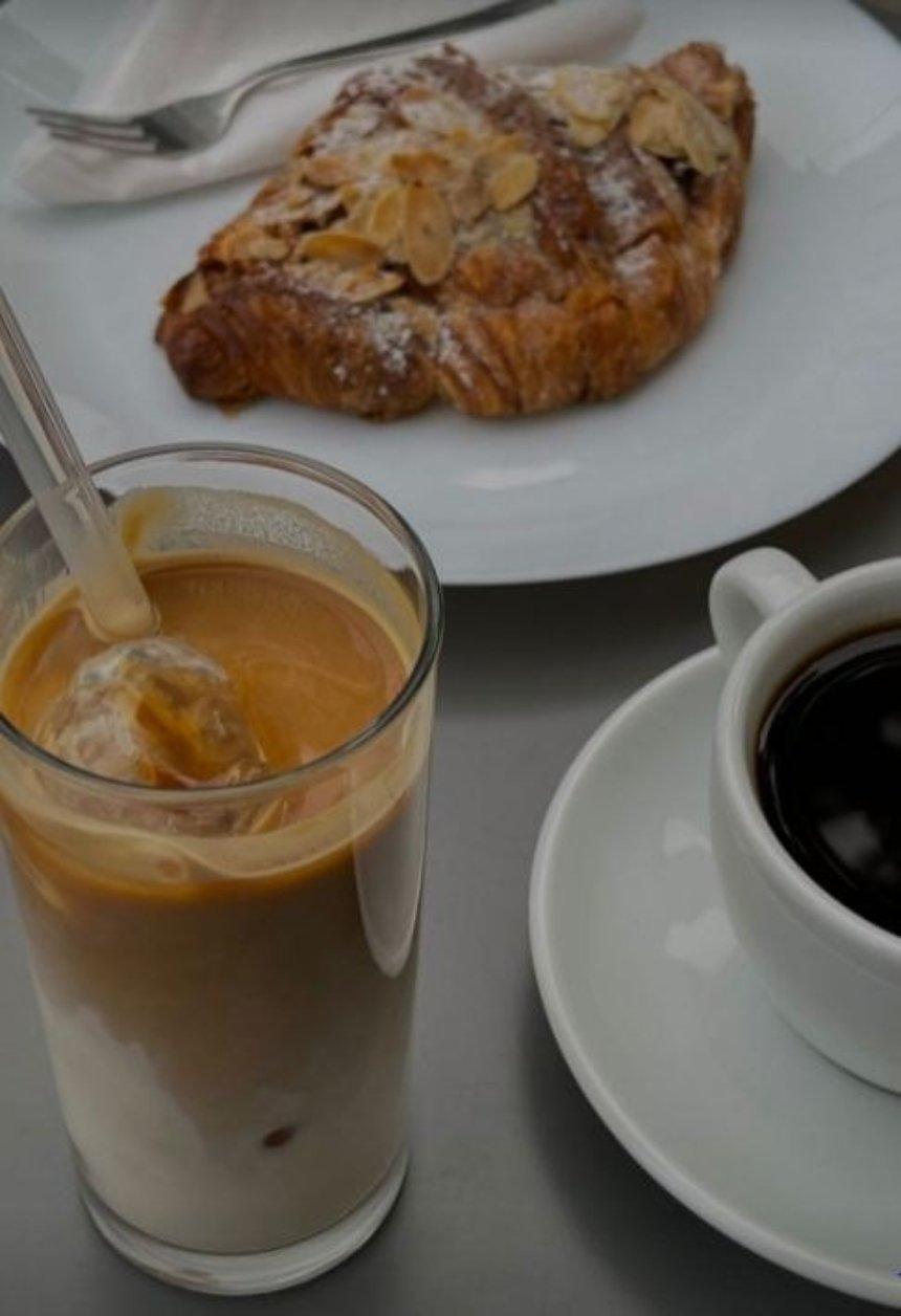 Фото: instagram.com/oui.non.cafe