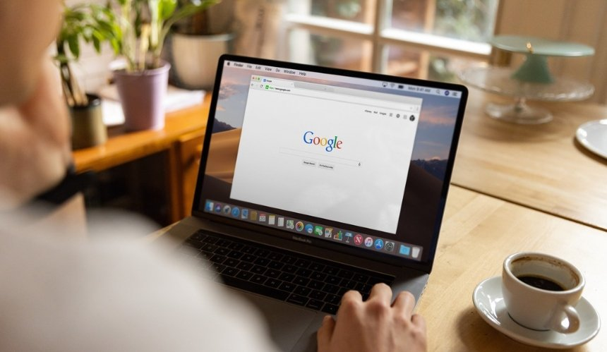Google ограничит объем памяти для бесплатного хранения фото и видео