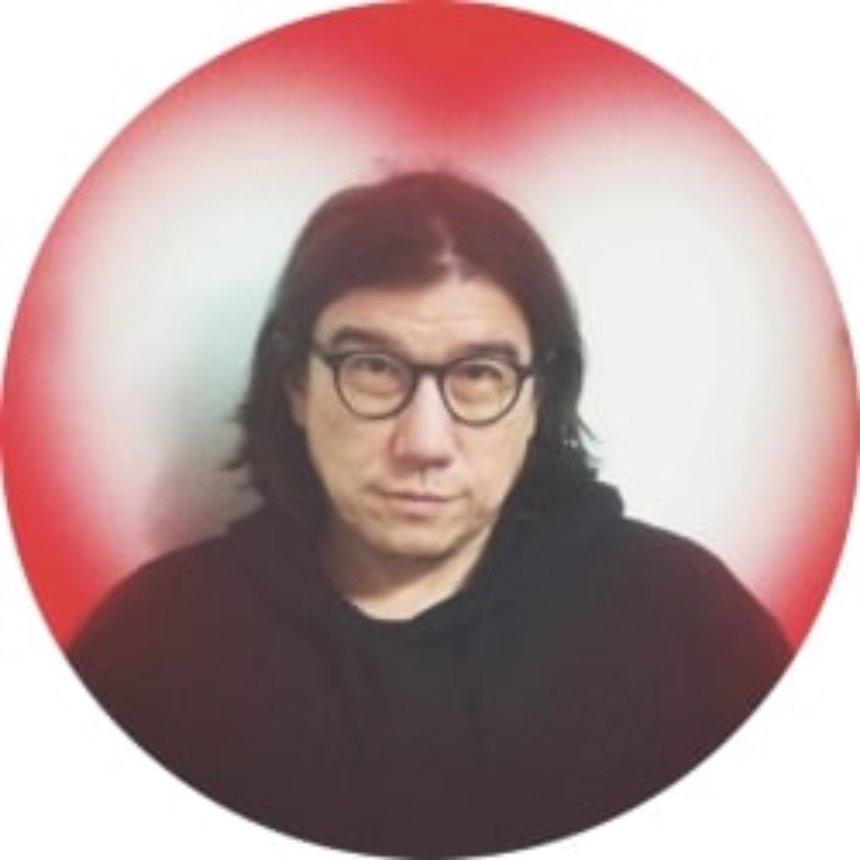 Казбек Бектурсунов, CEO Fashion Coin та співзасновник платформи