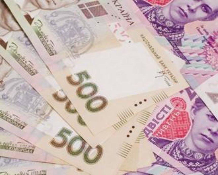 Власти будут выплачивать киевским семьям 100 грн компенсации за услуги ЖКХ