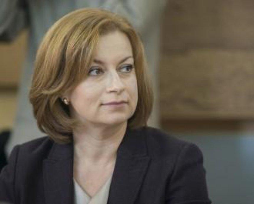 Заступниця київського мера подбала про утеплення рідної школи на 25 мільйонів