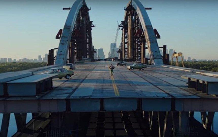 Реклама Diesel, снятая в Киеве, взяла трех «Каннских львов» (видео)
