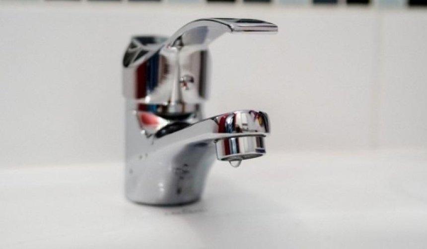 Жители Оболони временно не смогут пользоваться водой