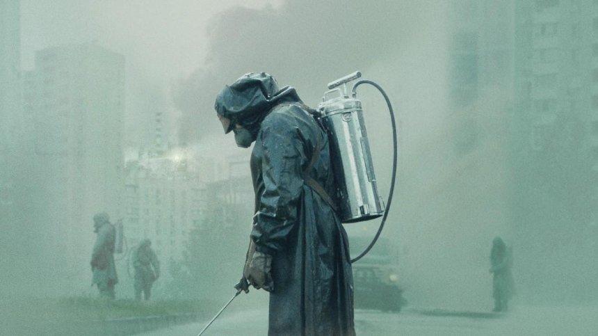 Быль и небыль сериала «Чернобыль»