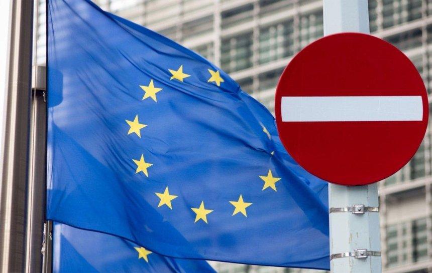 ЕСоткрывает внешние границы с 1 июля: украинцам въезд пока не разрешат