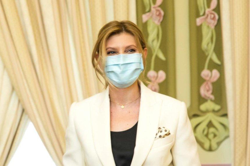 Главное за 16 июня: жена Зеленского в больнице, штрафы по кредитам и инцидент в киевском метро