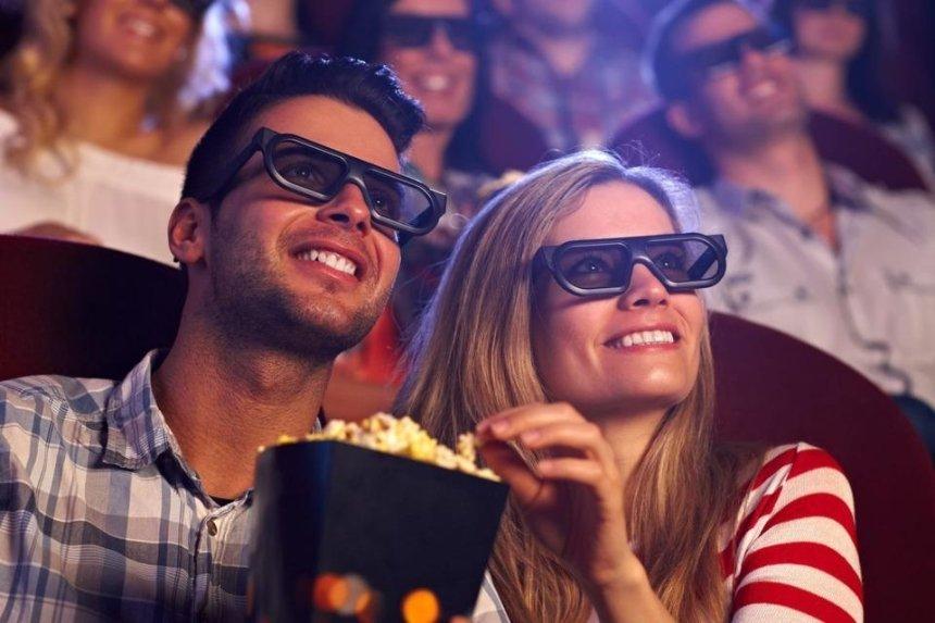 Главное за 25 июня: открытие кинотеатров, новый глава Минобразования и антирекорд по COVID-19