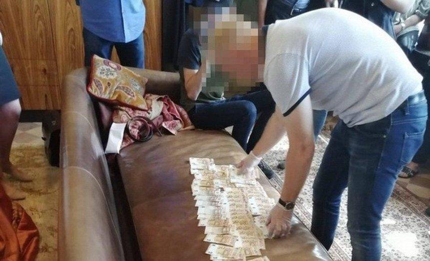СБУ задержала пророссийских пропагандистов, которые призывали к разделу Украины