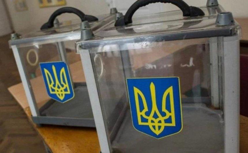 Зеленский рассказал, как в«Слуге народа» будут определять кандидата вмэры Киева