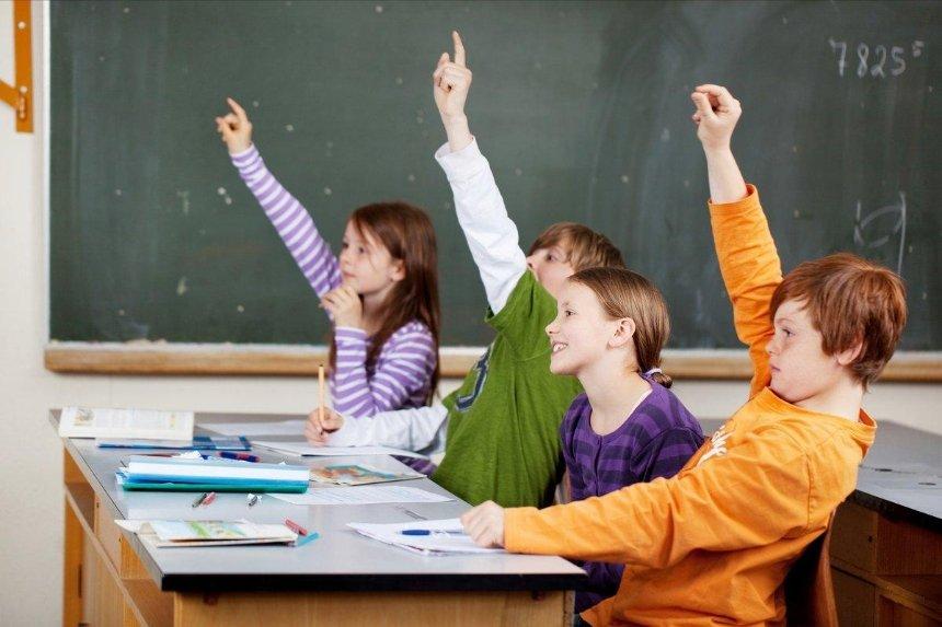 Когда завершится учебный год и пройдет вступительная кампания: Кабмин определил сроки