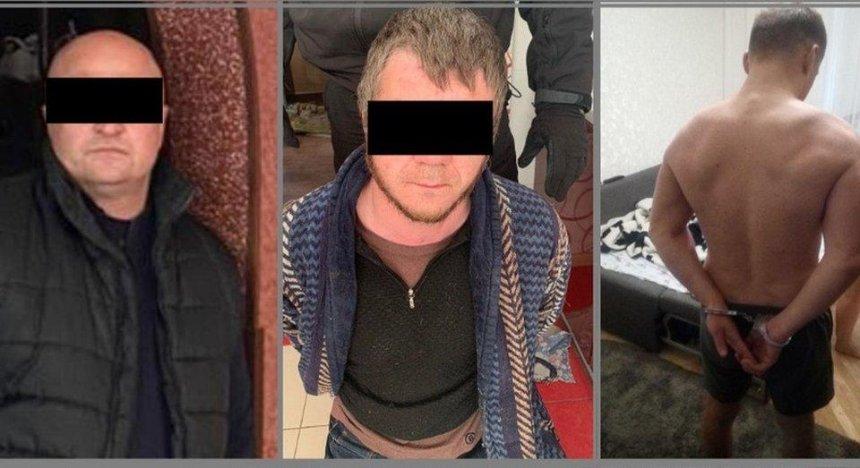 Перестрелка в Броварах: Аваков рассказал о 13 новых задержанных во главе с авторитетом