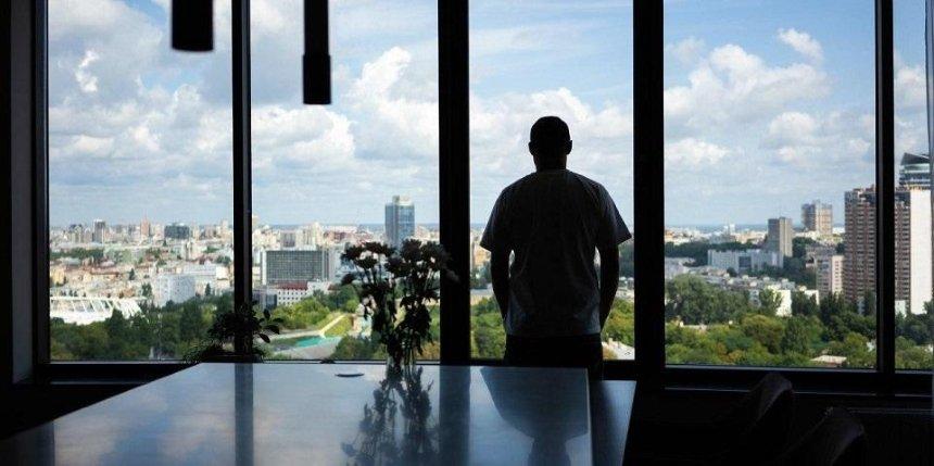 Як впливає на вартість квартири вид з вікна