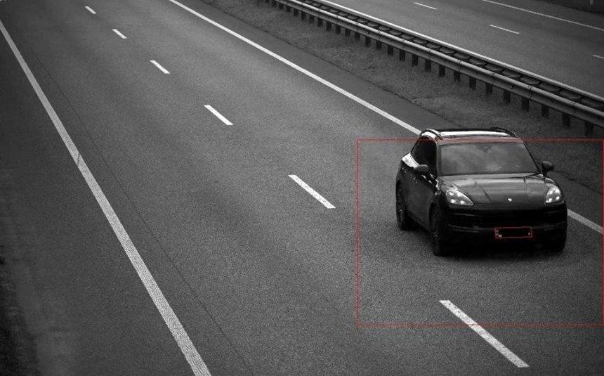 Автофиксация нарушений ПДД: в МВД рассказали об антирекордах скорости